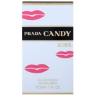 Prada Candy Kiss Eau de Parfum for Women 30 ml