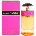 Prada Candy parfemska voda za žene 50 ml