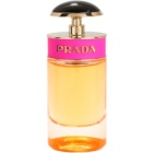 Prada Candy Eau de Parfum for Women 50 ml