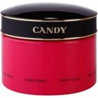 Prada Candy exfoliante corporal para mujer 200 ml