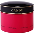 Prada Candy gommage corps pour femme 200 ml
