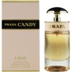 Prada Candy l'Eau Eau de Toilette for Women 50 ml