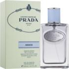 Prada Les Infusions Infusion Amande Eau de Parfum Unisex 100 ml