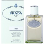 Prada Les Infusions Infusion Iris parfémovaná voda pro ženy 100 ml