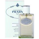 Prada Les Infusions Infusion Iris Eau de Parfum voor Vrouwen  100 ml