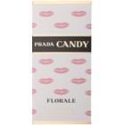 Prada Candy Florale Kiss Eau de Toilette for Women 20 ml  Kiss Collection