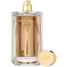 Prada La Femme Eau de Parfum für Damen 100 ml