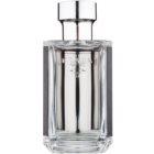 Prada L'Homme toaletná voda pre mužov 50 ml