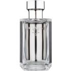 Prada L'Homme toaletní voda pro muže 50 ml