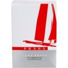 Prada Luna Rossa 34th America's Cup Limited Edition Eau de Toilette for Men 100 ml Limited Edition