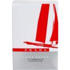 Prada Luna Rossa 34th America's Cup Limited Edition toaletná voda pre mužov 100 ml limitovaná edícia
