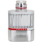 Prada Luna Rossa 34th America's Cup Limited Edition toaletní voda pro muže 100 ml limitovaná edice