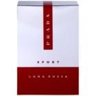 Prada Luna Rossa Sport toaletná voda pre mužov 50 ml