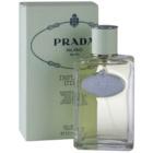 Prada Les Infusions Infusion d'Iris Eau de Parfum Damen 100 ml