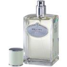 Prada Infusion d'Iris Parfumovaná voda pre ženy 100 ml