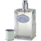 Prada Les Infusions Infusion d'Iris Eau de Parfum für Damen 100 ml
