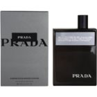 Prada Prada Amber Pour Homme Intense parfemska voda za muškarce 100 ml