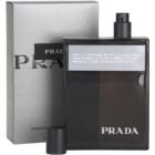Prada Prada Amber Pour Homme Intense eau de parfum per uomo 100 ml