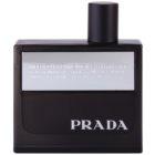 Prada Prada Amber Pour Homme Intense parfémovaná voda pro muže 50 ml
