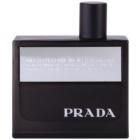 Prada Prada Amber Pour Homme Intense parfemska voda za muškarce 50 ml