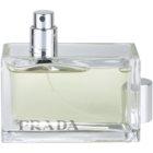 Prada Prada Amber eau de parfum per donna 80 ml