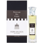Profumi Del Forte Prima Rugiada Parfumovaná voda unisex 100 ml