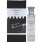 Profumi Del Forte Versilia Platinum parfémovaná voda unisex 100 ml