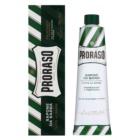 Proraso Green mýdlo na holení v tubě