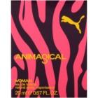 Puma Animagical Woman toaletná voda pre ženy 20 ml