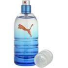 Puma Aqua Man eau de toilette pour homme 50 ml