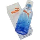 Puma Aqua Man eau de toilette pentru bărbați 50 ml