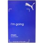 Puma I Am Going Man eau de toilette pentru barbati 60 ml