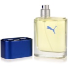 Puma I Am Going Man Eau de Toilette for Men 60 ml
