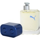 Puma I Am Going Man After Shave Lotion for Men 60 ml