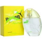 Puma Jamaica 2 Woman woda toaletowa dla kobiet 50 ml
