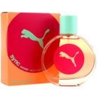 Puma Sync Eau de Toilette for Women 60 ml