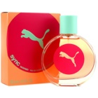 Puma Sync Eau de Toilette for Women 60 ml
