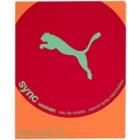 Puma Sync Eau de Toilette Damen 60 ml