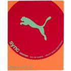 Puma Sync woda toaletowa dla kobiet 60 ml