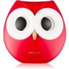 Pupa All You Need Is Owl Pupa Owl 2 paleta pentru fata multifunctionala