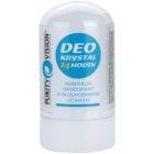 Purity Vision Krystal Mineral Deodorant