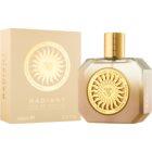 Radiant Radiant for Her woda perfumowana dla kobiet 100 ml