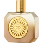 Radiant Radiant for Her Eau de Parfum voor Vrouwen  100 ml