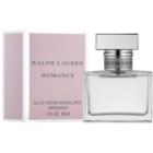 Ralph Lauren Romance parfémovaná voda pro ženy 30 ml