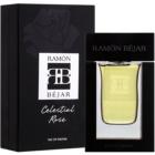 Ramon Bejar Celestial Rose Parfumovaná voda unisex 75 ml