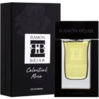 Ramon Bejar Celestial Rose woda perfumowana unisex 75 ml
