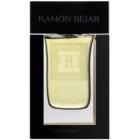 Ramon Bejar Elvish Musk parfémovaná voda unisex 75 ml