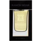 Ramon Bejar Jasmine Maat eau de parfum unisex 75 ml