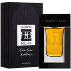 Ramon Bejar Sanctum Perfume Parfumovaná voda unisex 75 ml