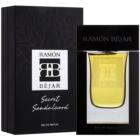 Ramon Bejar Secret Sandalwood parfumska voda uniseks 75 ml